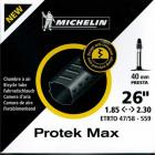 MICHELIN portek max