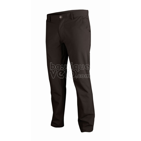 Pantalon City ENDURA Urban Softshell