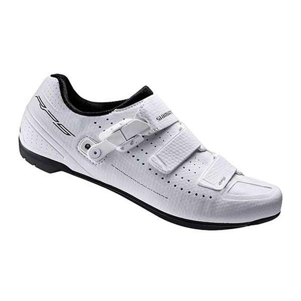 Vélo Route W BlancBoutique Shimano Chaussures Rp5 CordxBe