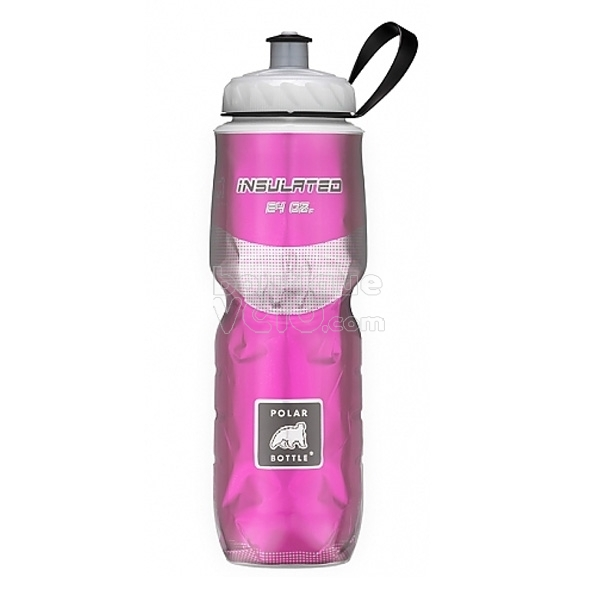 POLARBOTTLE 700ml