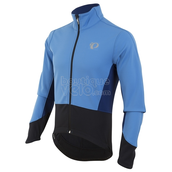 PEARLIZUMI Elite pursuit Softshell