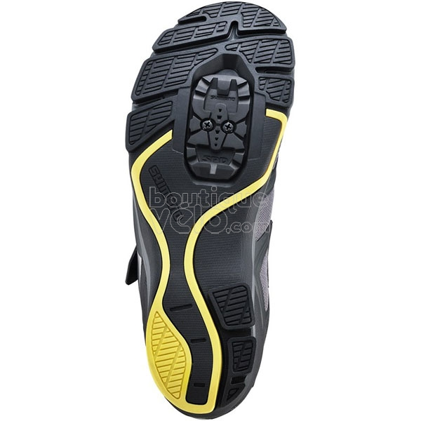 Vélo Ct70 NoirBoutique Cyclo Trekking Shimano Chaussures 9YHIWE2D